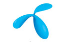 uninor_grameenphone_logo